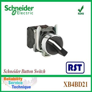 high power switching for electronic projects push button telemecanique