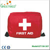Environmental protection material first aid kit manufacturers