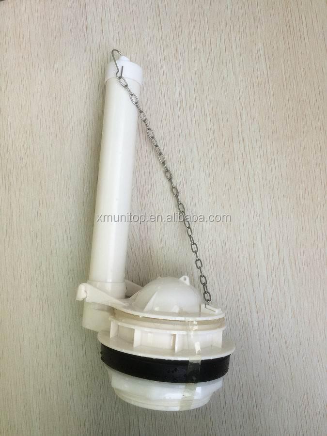 toilet flapper valve types. Types toilet flushing mechanism pneumatic flapper flush valve