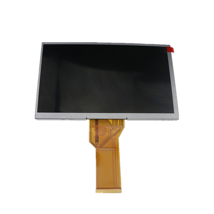TOP Sell 7 inch capacitive high resolution tablet pc 800x480 With RoHS certificate