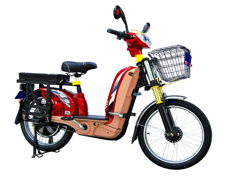 electric mopeds for adults electric pedal mopeds electric moped with pedals