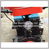 China Diesel Tricycle cargo with Air Cooling Engine for sale