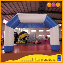 Outdoor Event Inflatable Arch