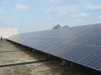 300KW 10kw 20kw commercial CE TUV proved solar steam generator