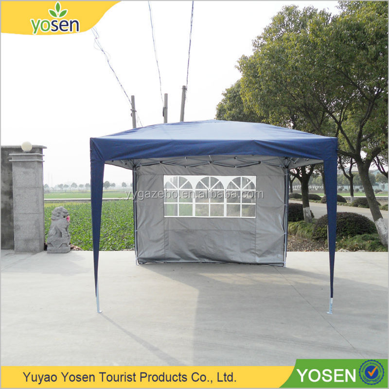 Hot sale top quality best price best sell commercial folding gazebo