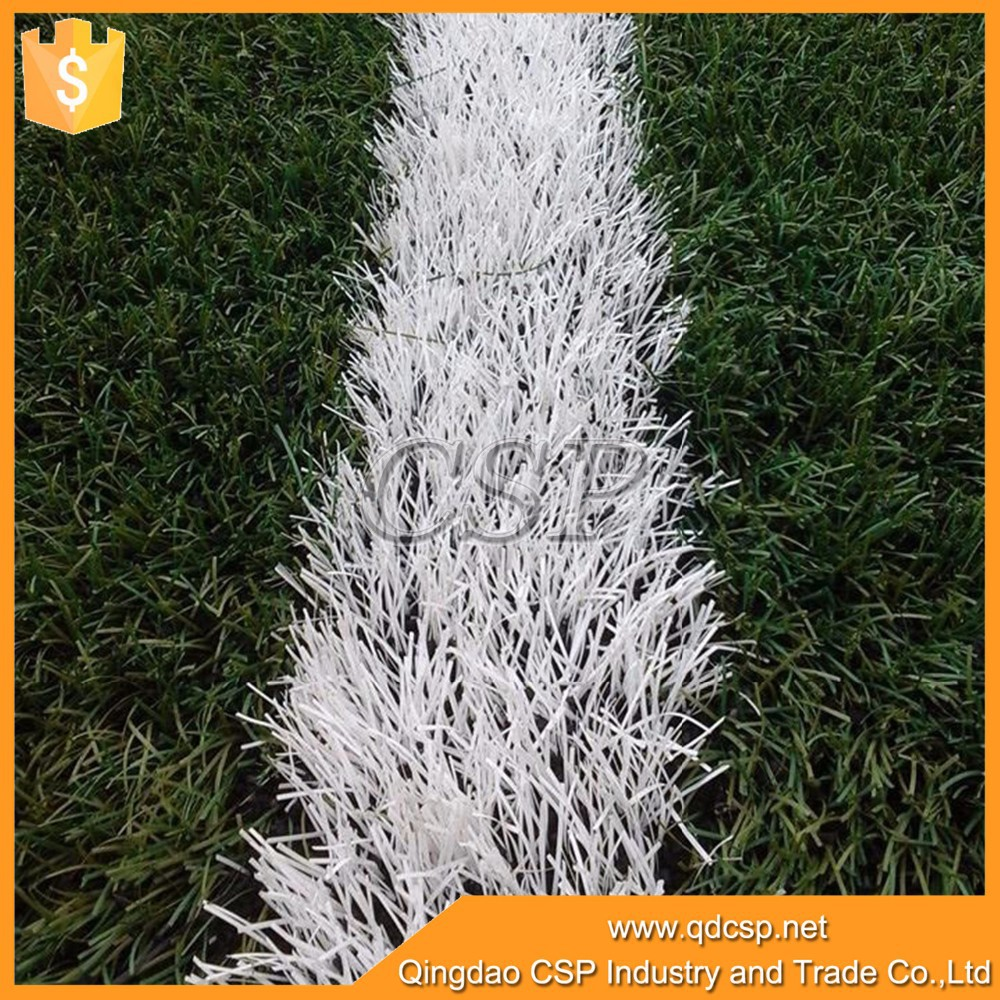 New product Olive Green Sports Grass Football Artificial Turf
