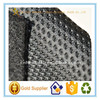 PVC Artifical Snake Skin Leather