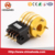 Wholesale High Quality S0837 Electrical Slip Ring Set with ISO9001