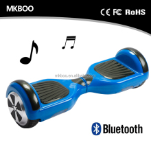 Wholesale Price hover board 2 wheels Hoverboard 2 wheels with Samsung battery