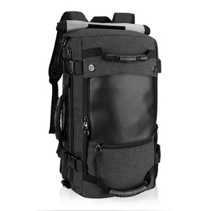 6a6f6a97da9 Womens Rucksack Backpack, Womens Rucksack Backpack Suppliers and  Manufacturers at Alibaba.com