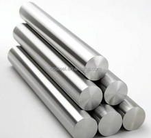 Import Export Companies Stainless Steel Bar Of China