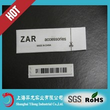 EAS Anti-theft Products DR AM Anti-theft Tag Series Garment EAS Tags AZ90