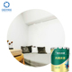 Chenyang CE certification white house indoor decoration interior wall paint
