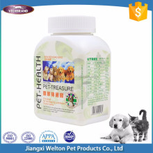 Joint & Immunity Support Omega 3 Dog Calcium Supplement