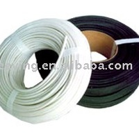 Fiberglass Sleeving Coated With Silicone Resin