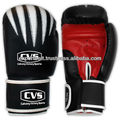 PU Pro Leather Boxing Gloves