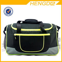 Latest discount waterproof duffel bag for motorcycle