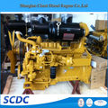 Brand New And Top Quality - C6121 engine