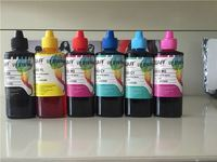 Latest Arrival OEM quality watermark printing ink with different size