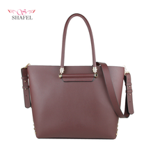 Bags Women Handbags Shoulder Bags Vintage Big Size For Ladies