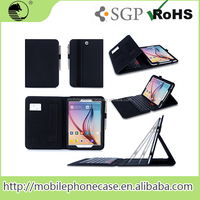 For Samsung Tab Factory Wholesale Hot Sales PU Case For Samsung Tab S2 9.7inch SM-T810