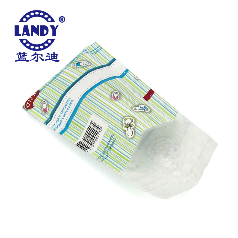 Bubble jiffy bag definition,packaging padded jiffy bag cartoon designs