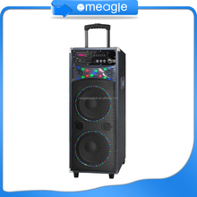 new fashion high quality mini novelty wireless bluetooth speakers