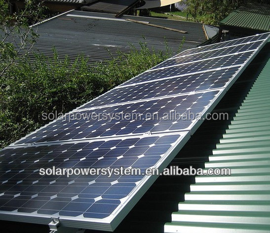 High quality off grid auto switch 800w solar panel micro inverter