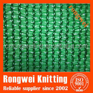 vegetable garden sun shade netting