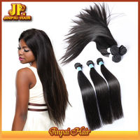 JP Virgin Hair 2015 Wholesale Unprocessed No Chemical Process Indian Hair New Delhi