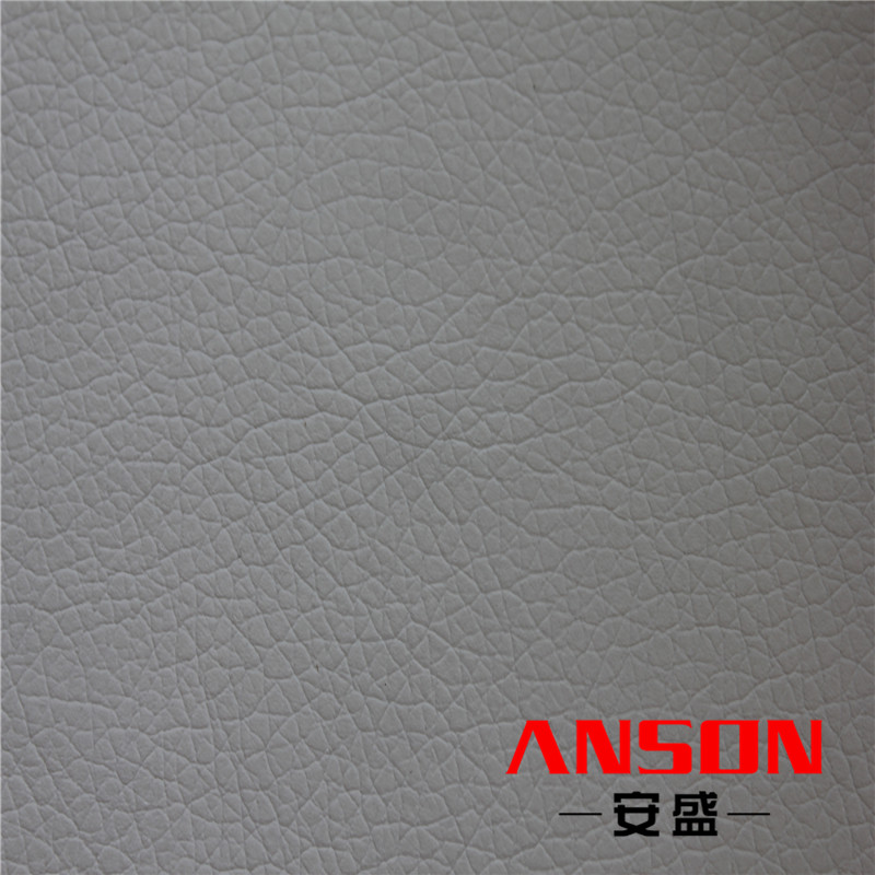 pu synthetic leather price pu leather for sofa, chair, car seat