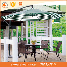 Hottest outdoor cafe foldable beach hd designs outdoor furniture umbrella