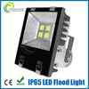 high quality ultra thin Waterproof led flood light ip65 CE RoHS Meanwell driver 400 watt led flood light