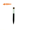 Multifunctional Makeup Tools Brush Double Sided
