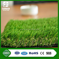 Home And Garden Landscaping Sinthetic Grass