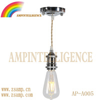 Factory Direct Sale Indoor Hanging Pendant