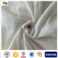 100%polyester Taffeta Fabric POCKETING FABRIC /LINING FABRIC