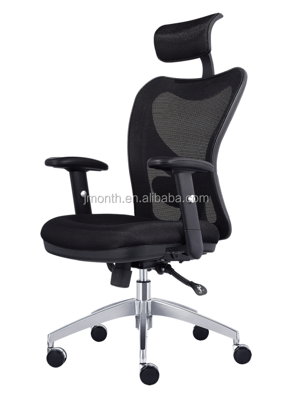 Mesh back Ergonomic office chair pictures