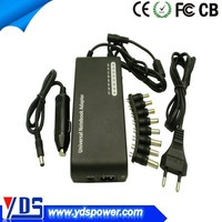 alibaba malaysia 15-20V/5A-22V-24V/4.1A ac dc laptop adapter with 9 dc tip for universal usage