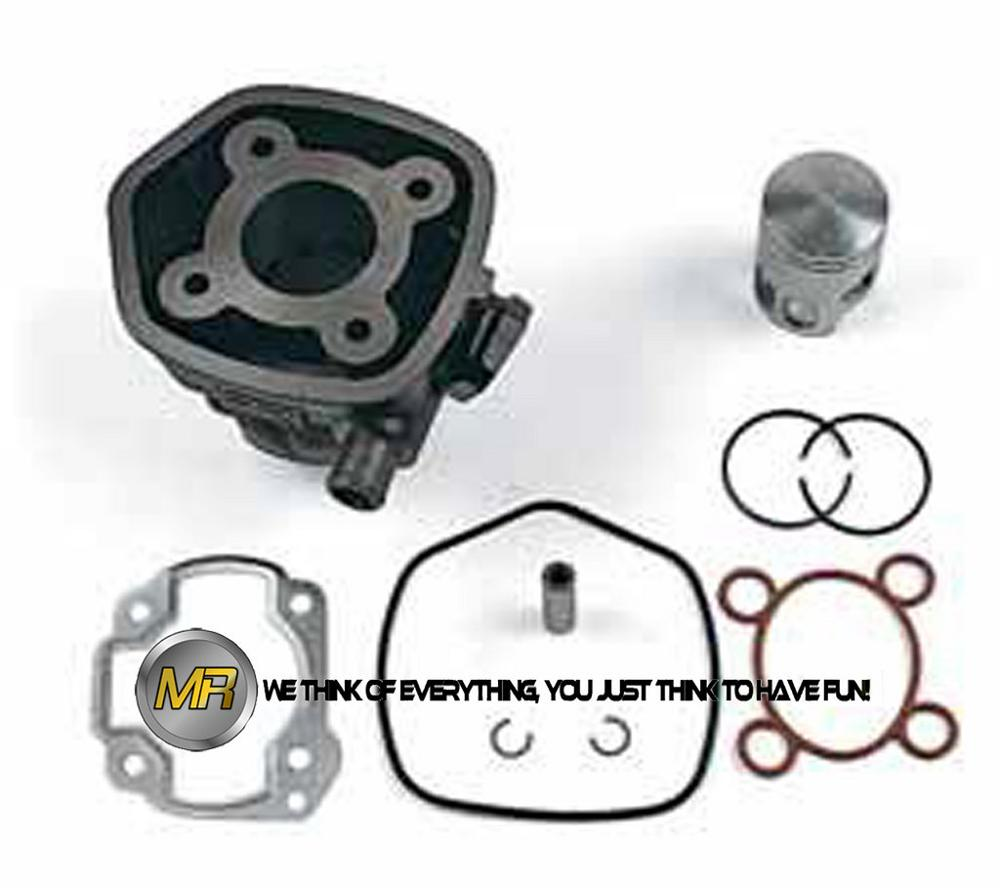 bws scooter Cylinder kit for motorcycle parts best price