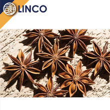 high quality best choice chinese star anise