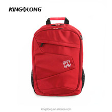 Nylon wholesale school bags philippines hiking outdoor backpack female
