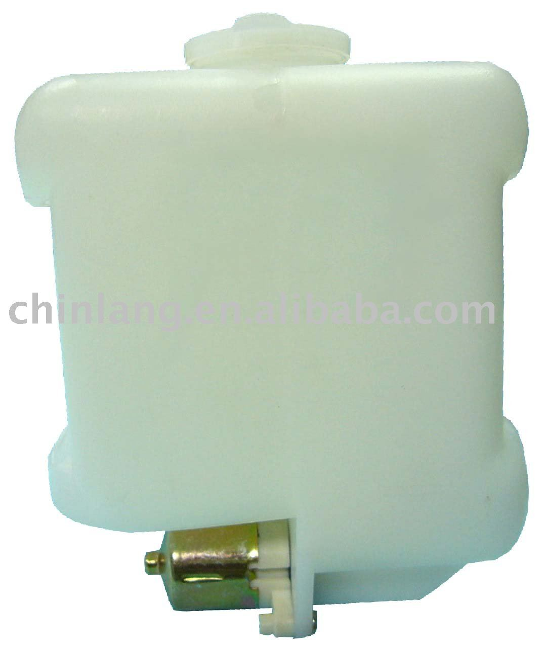 Windshield Washer/ Washer Tank/ Washer Reservoir For MITSUBISHI DELICA L300