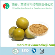 Natural Sweetener Lo Han Guo Extract