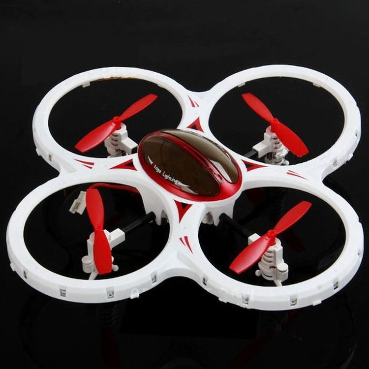 1411212.4G 5CH RC Quadcopter 6 Axis Gyro 3D Flip UFO-RED-2_03.jpg