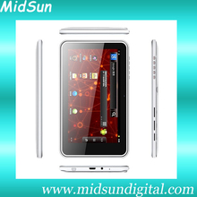 7 inch tablet pc with voice call,7 inch touch screen tablet pc m704,1024x600 wallpaper tablet pc 7 inch