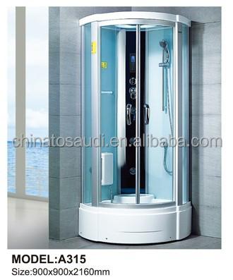Emejing Indoor Portable Shower Photos - Interior Design Ideas ...