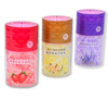 300ge crystal gel beads air freshener