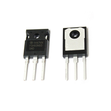 New and Original Integrated Circuits Chip FGH60N60SMD