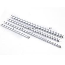 Professional Linear Shaft with 5mm 6mm 8mm 10mm 16mm 20mm 25mm Manufacturer with high pricesion long service life